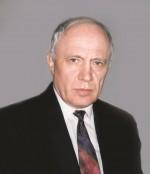 Chizhov